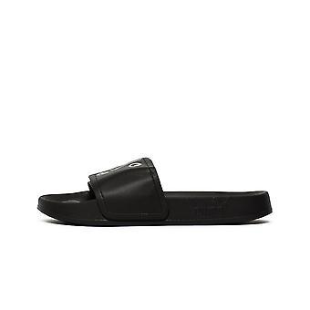 プーマ X シャンテル ・ マーティン Leadcat V 36595101 普遍的なすべての年の女性靴