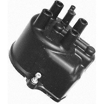 Standard Motor Products JH210 Ignition Cap