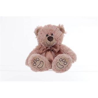 Pfoten Soft Beige Teddybär 8
