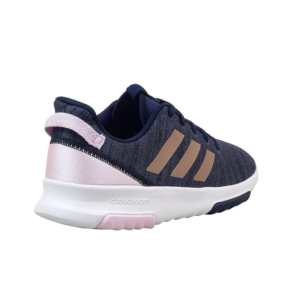 buy online fc551 9cab4 Adidas CF Racer TR K B75662 kids shoes   Fruugo