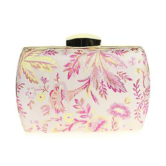 Aarz London Celinda- Special Designed Clutch