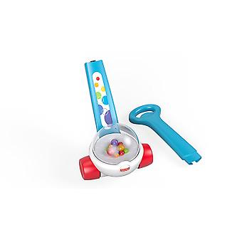 Fisher-Price FGY72 Corn Popper Toy