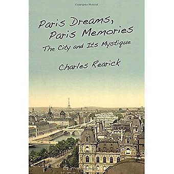 Paris drömmar, Paris minnen