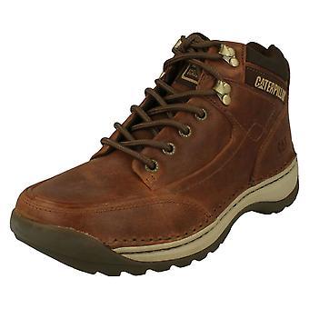 Caterpillar para hombre 'Épica' cordones para botas