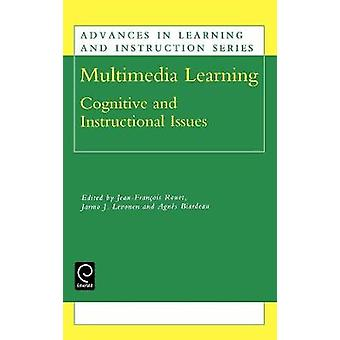 Multimedia Learning by JF Rouet & Rouet