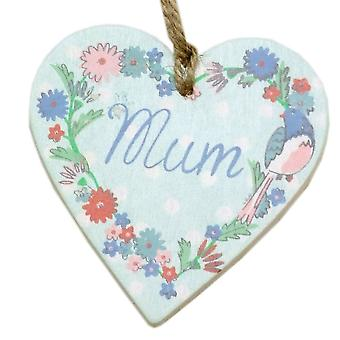 Gisela Graham Wall Plaque 37886 Mama Gisela Graham