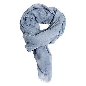 Urban Classics Unisex scarf Cold Dye