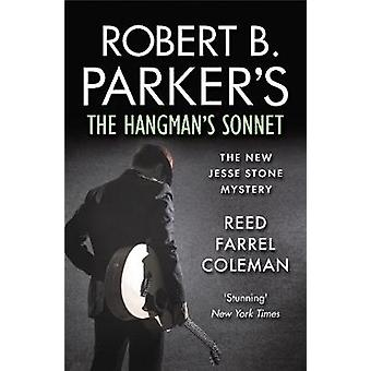 Robert B. Parker's The Hangman's Sonnet by Robert B. Parker's The Han