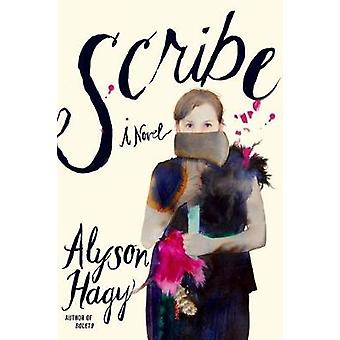 Scribe by Scribe - 9781555978181 Book