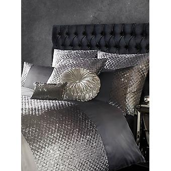 Kylie Minogue Gia Velvet Housewife Pillowcase