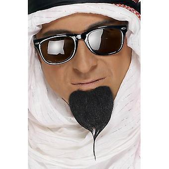 Smiffy's Arab Beard