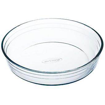 Arcuisine Hondo 26cm kakku multaa Arcuisine (keittiö, leipomo, muotit)