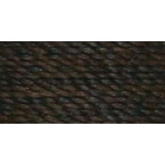 Coton couvert Quilting & Piecing fil 250 verges Chona Brown S925 8960