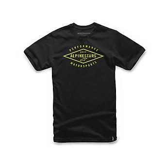 Expedition Short Sleeve T-Shirt