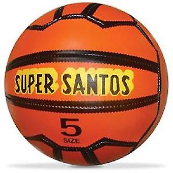 Mondo Vintage Super Santos (Leather 300 G. Deflation) (Outdoor , Sport)