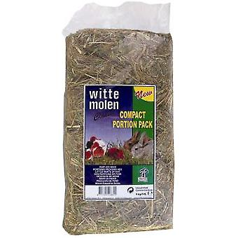 Witte Molen Heno (Small Animals , Rabbits , Food & Wellbeing , Hay)
