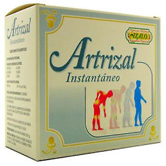 Izalo Artrizal 30 envelopes (Vitamins & supplements , Special supplements)