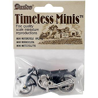 Timeless Miniatures-Motorcycle 2314-26