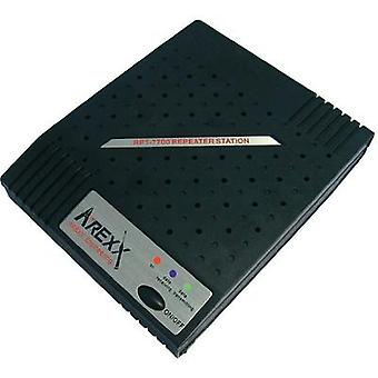 Arexx RPT-7700 Repeater
