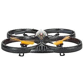 Carrera Drone Ca Xl 4 Channels (Toys , Vehicles And Tracks , Radiocontrol , Air)