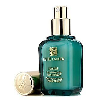 Estee Lauder Idealist Pore Minimizing Skin Refinisher - 50ml/1.7oz