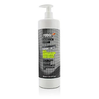 Smooth Shot Conditioner (For Noticeably Smoother Shiny Hair) - 1000ml/33.8oz