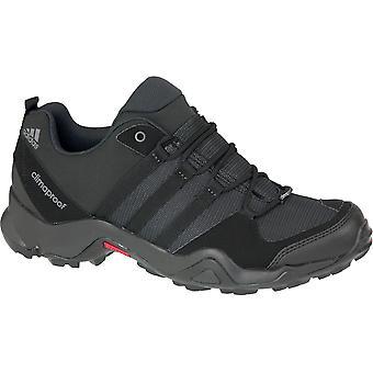 Adidas AX2 CP BA9253 Mens idrett shoes