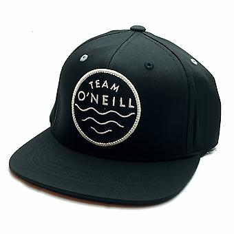 O'Neill Boys Stamped Cap - Black Out