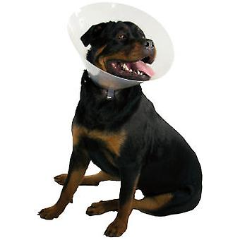 KVP Quick Fit Kong 33-40 Cm / 15 Cm (Dogs , Grooming & Wellbeing , Elizabethan collar)