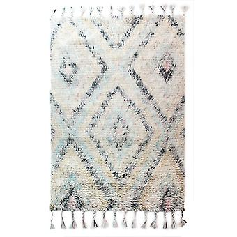 Rugs -Eclectic Navajo - Multi
