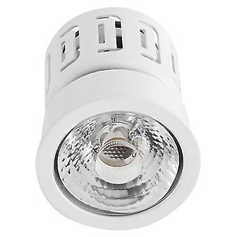 Leds C4 Empotrable De Techo In 1xLed Cree 7W Blanco (Home , Lighting , Downlights)