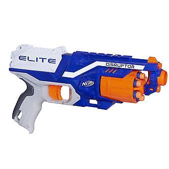 Nerf N-Strike Elite Disruptor legetøj