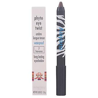 Sisley Phyto Eye Havana Twist 07 (Woman , Makeup , Eyes , Eyeshadows)