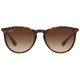 Ray Ban Sunglasses Rb4171 865/13 54 mm (Fashion accesories , Sun-glasses)