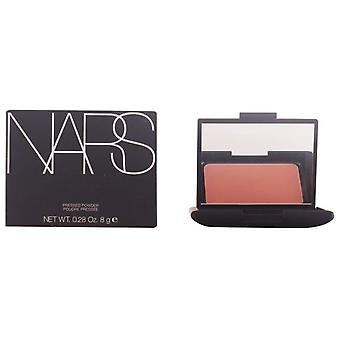 Nars Cosmetics Pressed Powder 8g #Soleil (Donna , Make up , Viso , Ciprie)