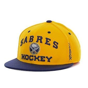 Buffalo Sabres NHL Reebok