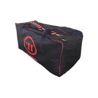 Warrior True Touch  Carry Bag Senior
