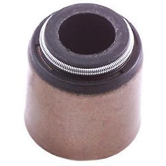 Beck Arnley  051-3079  Bearing