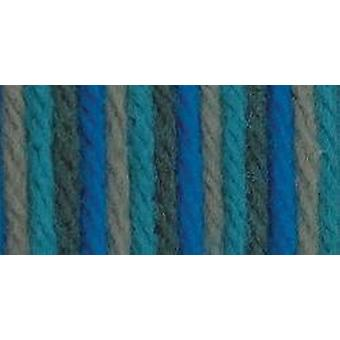 Chunky Big Ball Yarn - Ombres-Deep Waters 161131-31632