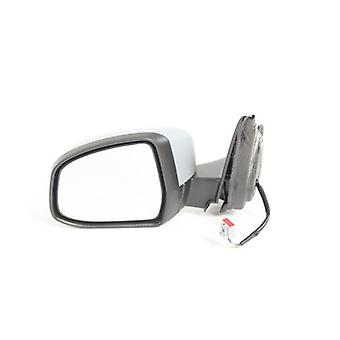 Left Mirror (electric heated) for Ford MONDEO IV Estate 2007-2010