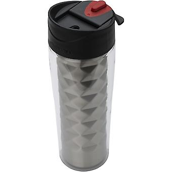 Elleven Traverse 2-In-1 Insulated Tumbler