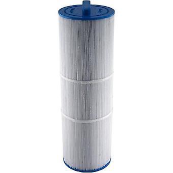 Filbur FC-0202 60 Sq. Ft. Filter Cartridge
