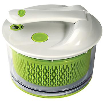 Chef'n Salad Spinner Small 15678830