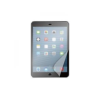 Muvit MUSCP0401 screen protector 2 x glossy anti fingerprint glossy - Apple iPad air