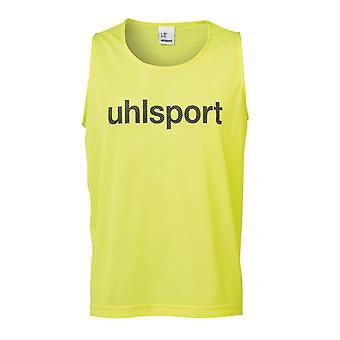 Uhlsport marker shirt