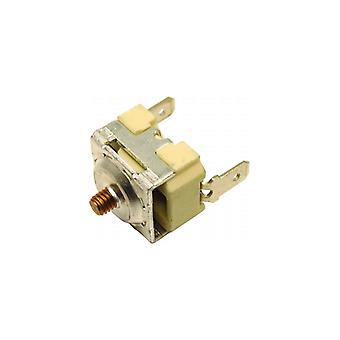 Bosch opvaskemaskine temperatur Regulator
