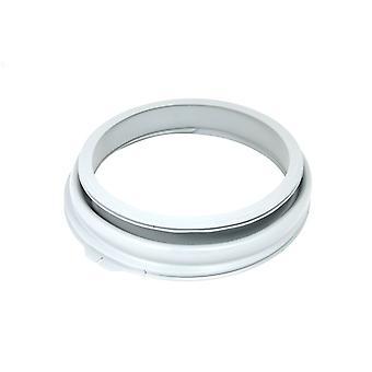 Hotpoint WT640GUK Washing Machine Door Seal Bellow *Genuine*