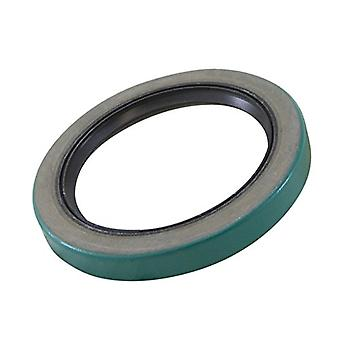 Yukon (YMS411330N) Pinion Seal for GM HO72 Differential