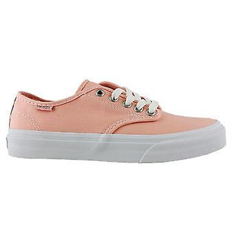 Vans Schuhe Skate Vans Camden Streifen Sterne Pfirsich Nektar 0000018892_0