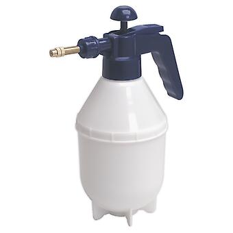 Sealey Tp01 Chemical Sprayer 1Ltr